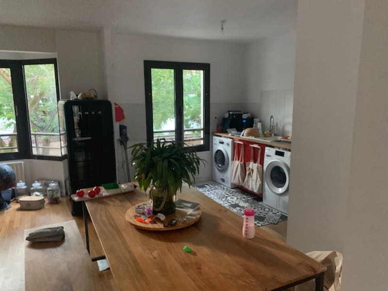 Vente appartement Paris 12ème 1 156 000€ - Photo 6