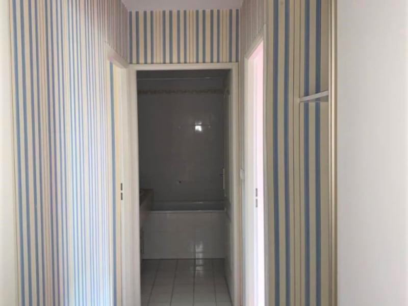 Vente appartement Paris 12ème 840000€ - Photo 8