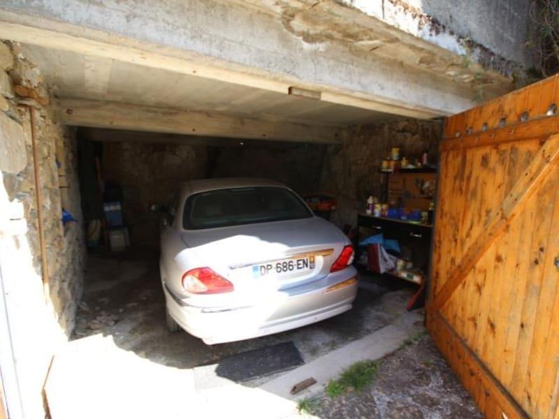 Vente maison / villa Najac 115000€ - Photo 3