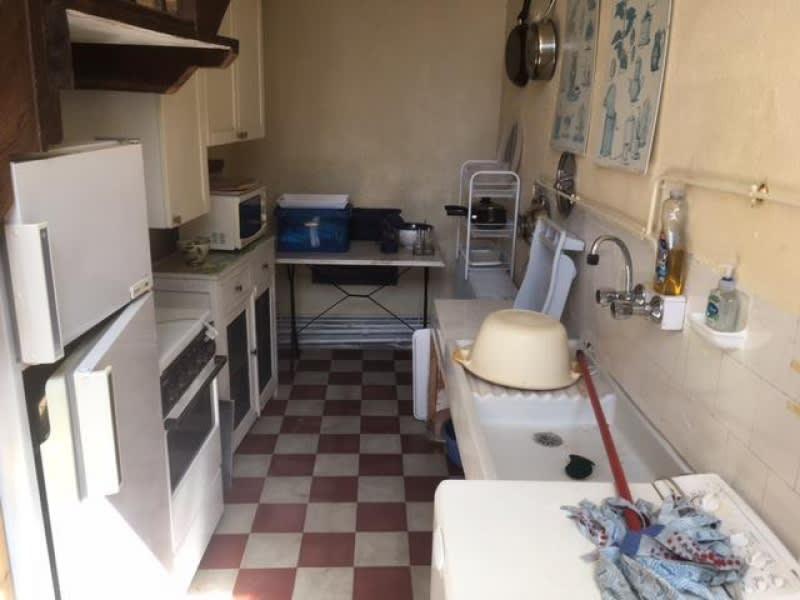 Vente maison / villa Najac 115000€ - Photo 4