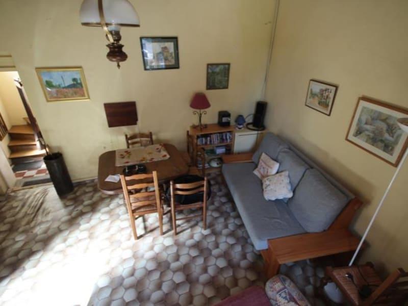 Vente maison / villa Najac 115000€ - Photo 6