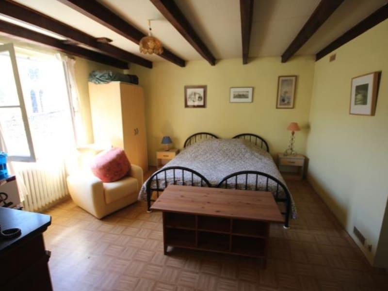 Vente maison / villa Najac 115000€ - Photo 10