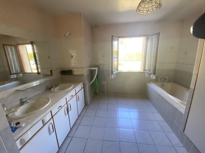 Sale house / villa Charny 230000€ - Picture 6