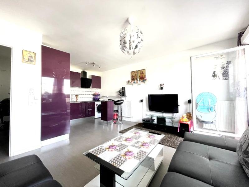 Sale apartment Les ulis 149900€ - Picture 3