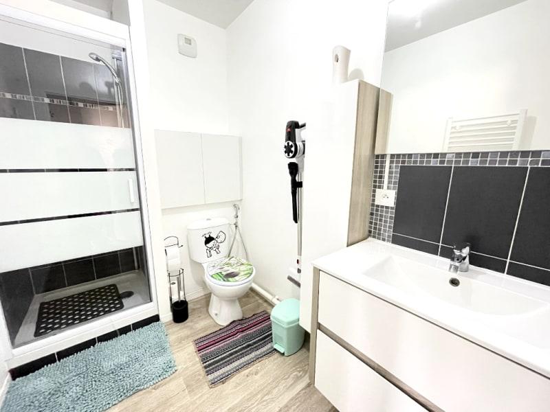 Sale apartment Les ulis 149900€ - Picture 5