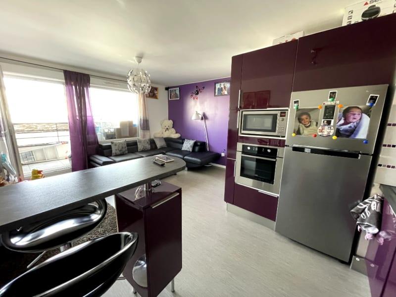 Sale apartment Les ulis 149900€ - Picture 6
