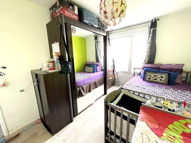 Sale apartment Les ulis 149900€ - Picture 7