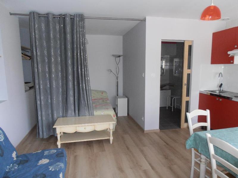 Location appartement Vieu d'izenave 273€ CC - Photo 1