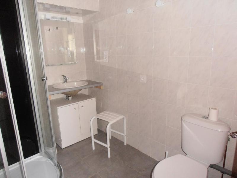 Location appartement Vieu d'izenave 273€ CC - Photo 2
