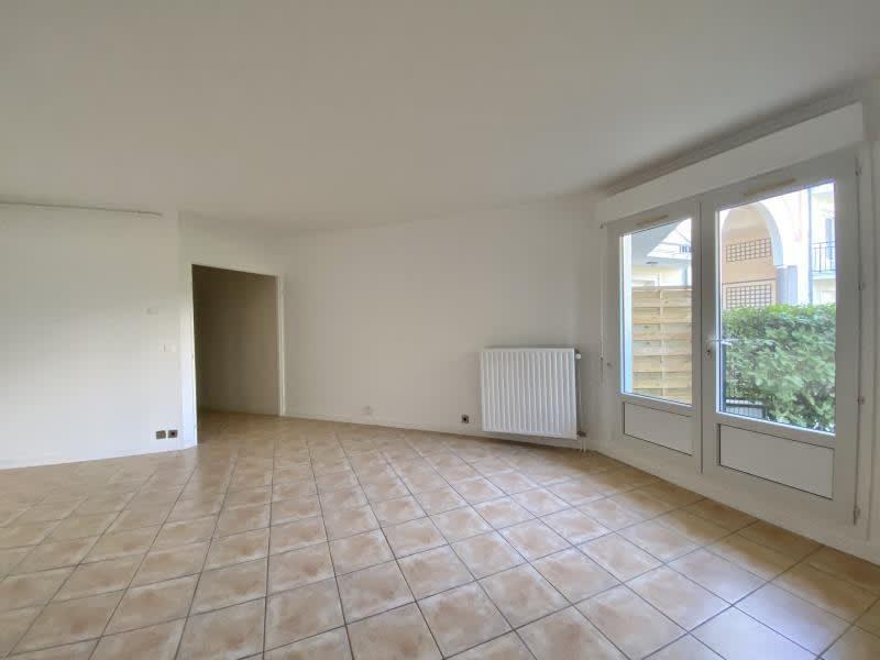 Location appartement Croissy sur seine 899€ CC - Photo 2