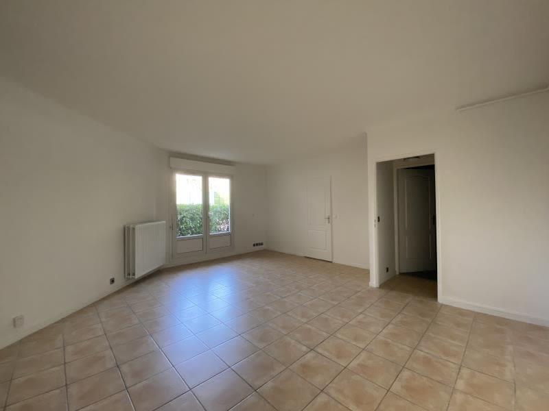Location appartement Croissy sur seine 899€ CC - Photo 3