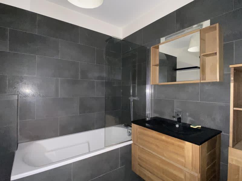 Location appartement Croissy sur seine 899€ CC - Photo 4
