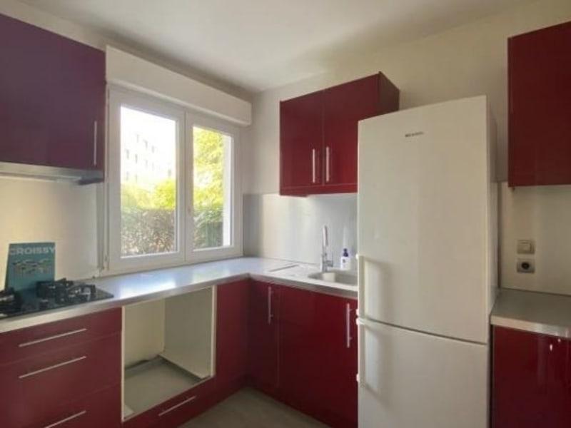 Location appartement Croissy sur seine 899€ CC - Photo 7