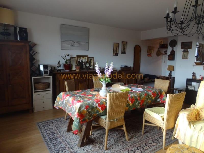 Verkauf auf rentenbasis wohnung Béziers 60000€ - Fotografie 2