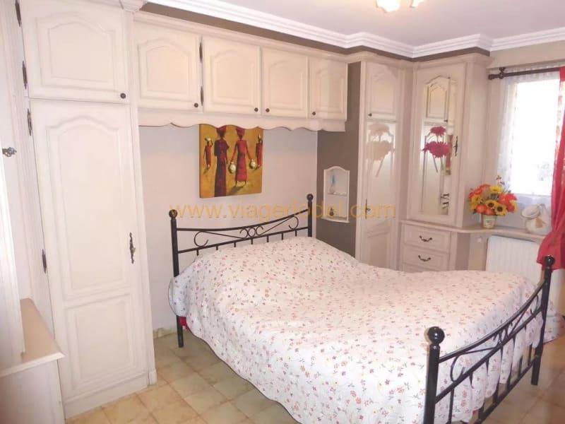 Vitalicio  apartamento Cannes 88000€ - Fotografía 6