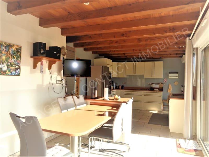 Deluxe sale house / villa Mont de marsan 403000€ - Picture 3