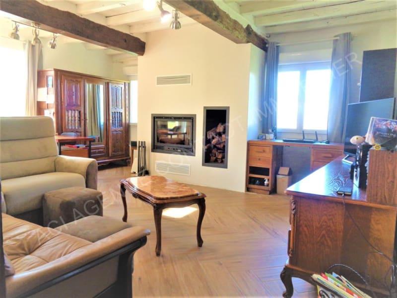 Deluxe sale house / villa Mont de marsan 403000€ - Picture 4