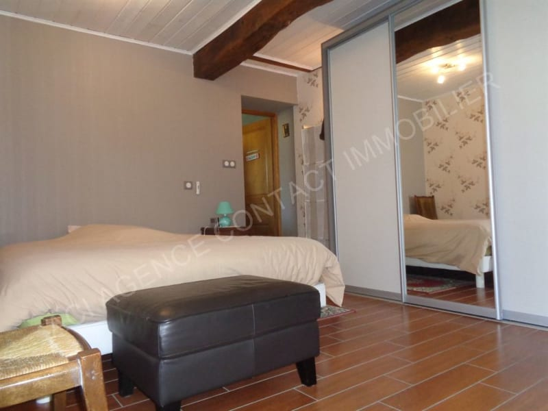 Deluxe sale house / villa Mont de marsan 403000€ - Picture 6