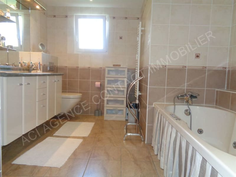Deluxe sale house / villa Mont de marsan 403000€ - Picture 7