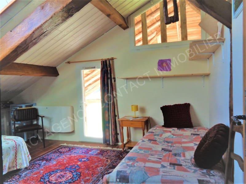 Deluxe sale house / villa Mont de marsan 403000€ - Picture 8