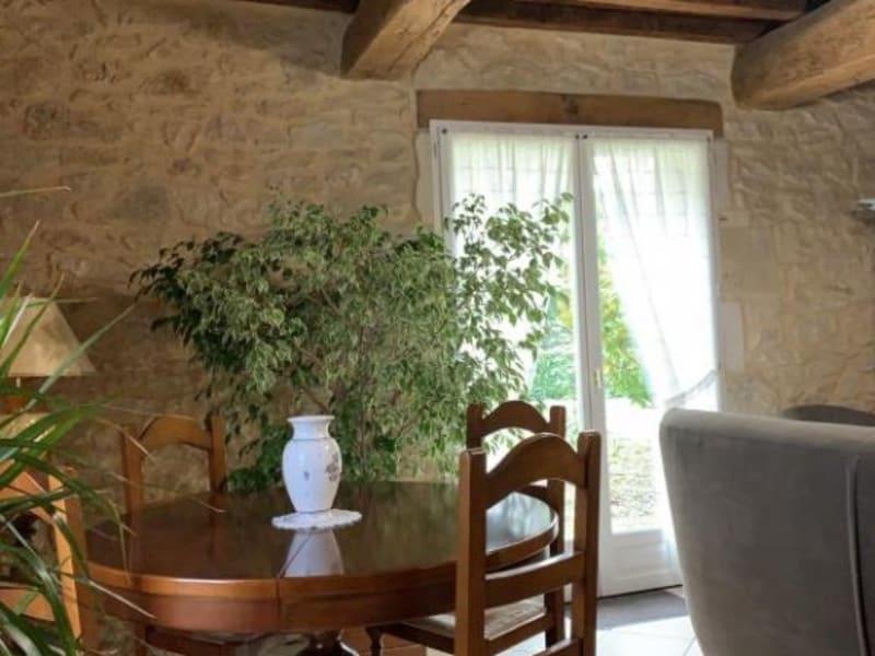Revenda casa Langon 290000€ - Fotografia 4