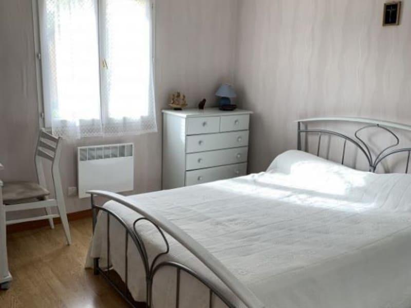Revenda casa Langon 290000€ - Fotografia 7