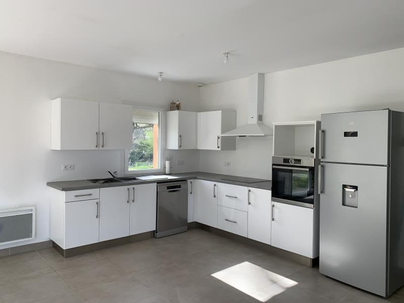 Vente maison / villa Langon 265000€ - Photo 2