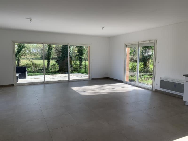 Vente maison / villa Langon 265000€ - Photo 3