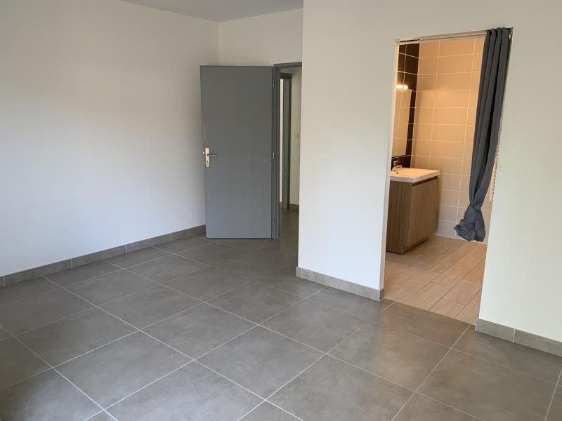 Vente maison / villa Langon 265000€ - Photo 6