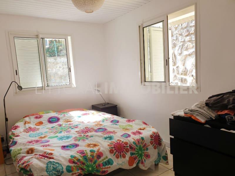 Rental house / villa La possession 1460€ CC - Picture 4