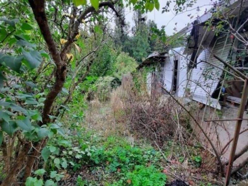 Vente maison / villa Pont de cheruy 220000€ - Photo 7
