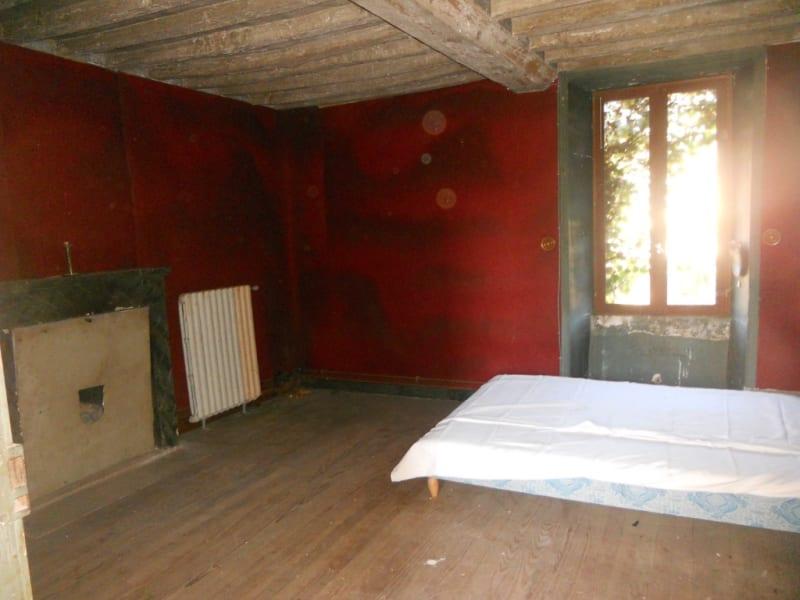 Sale house / villa Cesny bois halbout 159900€ - Picture 5