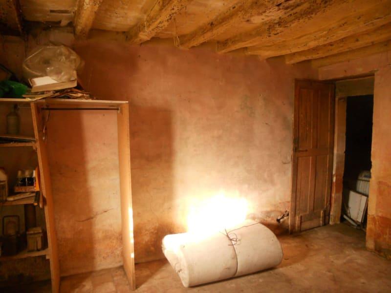 Sale house / villa Cesny bois halbout 159900€ - Picture 6