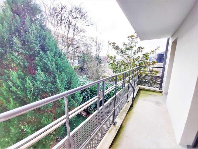 Location appartement Meaux 750€ CC - Photo 2