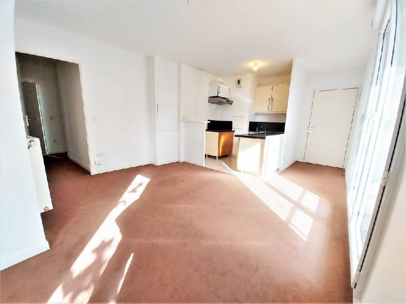 Location appartement Meaux 750€ CC - Photo 3