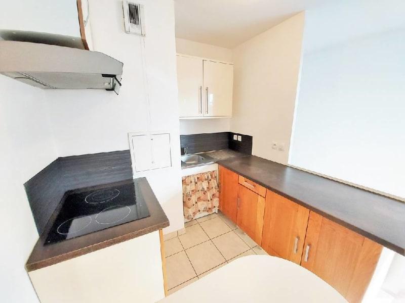 Location appartement Meaux 750€ CC - Photo 4