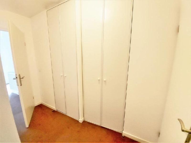 Location appartement Meaux 750€ CC - Photo 5