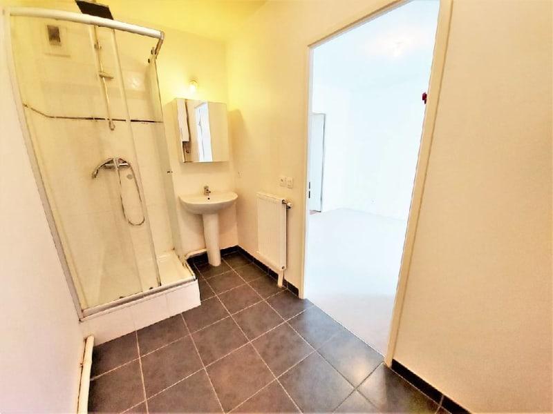 Location appartement Meaux 750€ CC - Photo 7