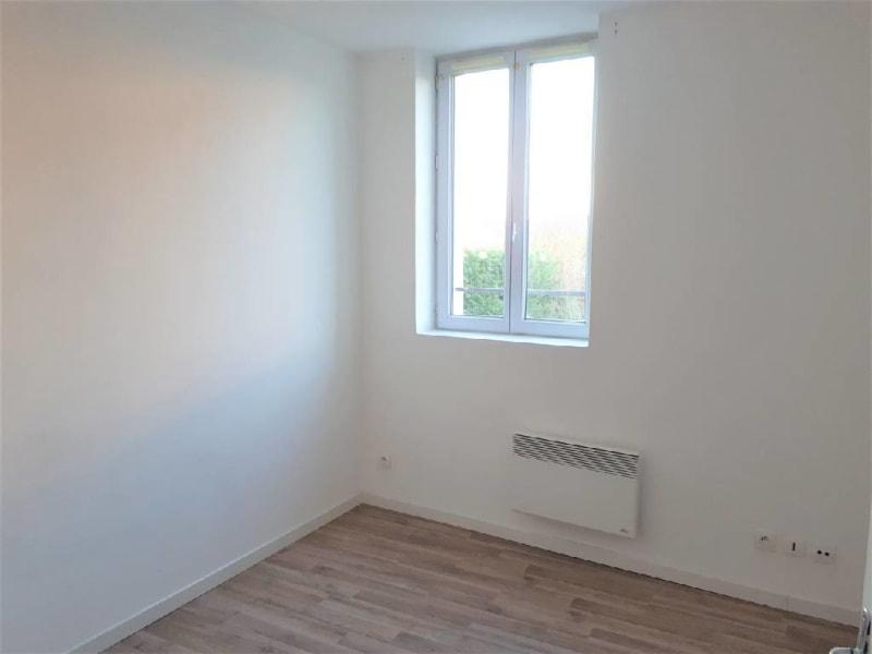 Rental apartment Meaux 596€ CC - Picture 3