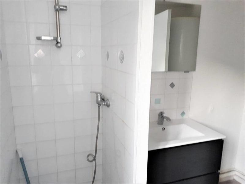 Rental apartment Meaux 596€ CC - Picture 4