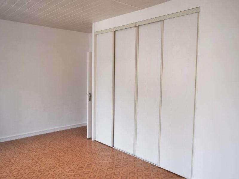Rental apartment Meaux 538€ CC - Picture 2