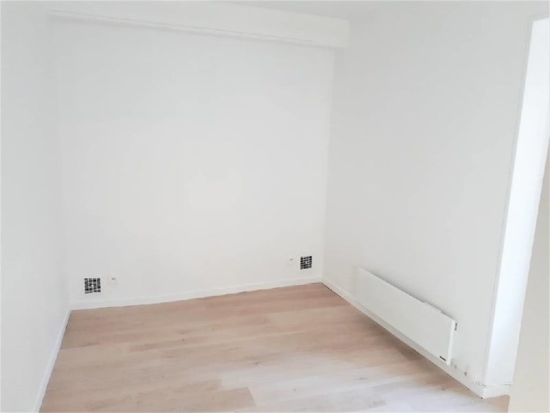 Rental apartment Cregy les meaiux 616€ CC - Picture 4