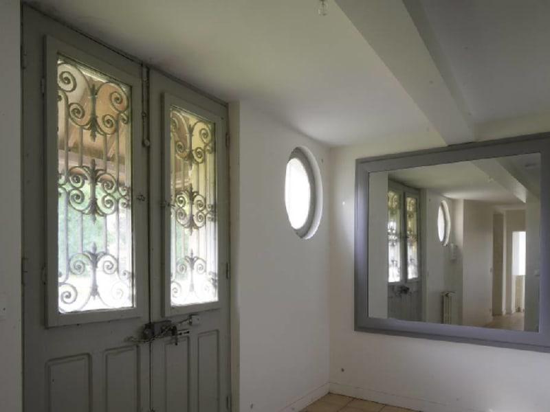 Sale house / villa La tretoire 679250€ - Picture 3