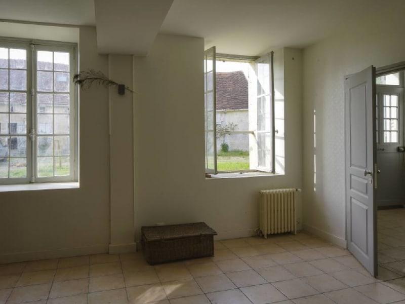 Vente maison / villa La tretoire 679250€ - Photo 4