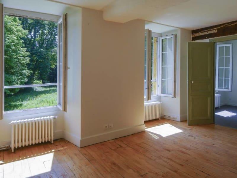 Sale house / villa La tretoire 679250€ - Picture 7