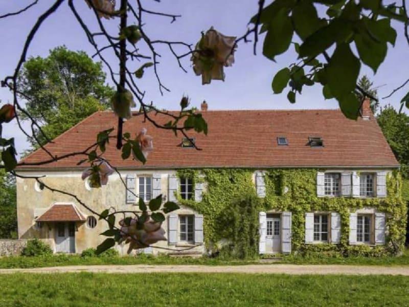 Vente maison / villa La tretoire 679250€ - Photo 9