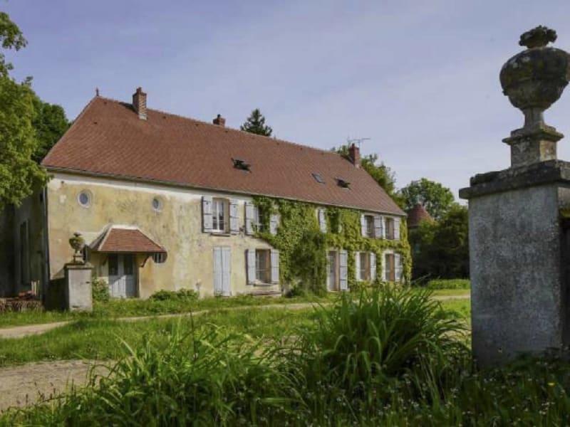 Vente maison / villa La tretoire 679250€ - Photo 10