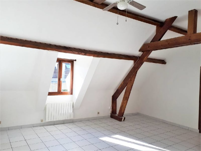 Sale apartment Meaux 142 000€ - Picture 2