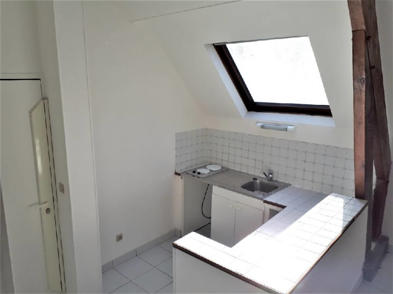 Sale apartment Meaux 142 000€ - Picture 4