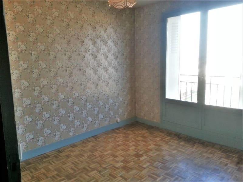 Vente appartement Meaux 132500€ - Photo 5